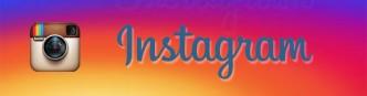 instagram_slider